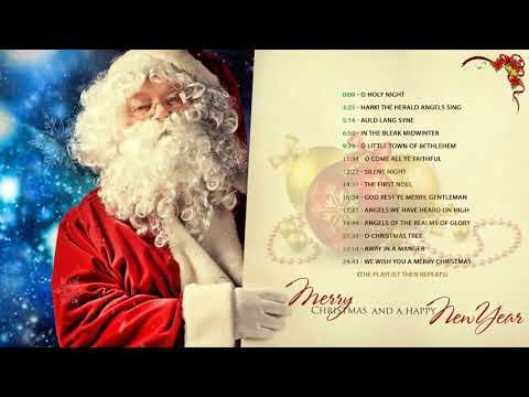262.6 MB) Free 3 Hours Of Christmas Music Mp3 – Play and Download ...