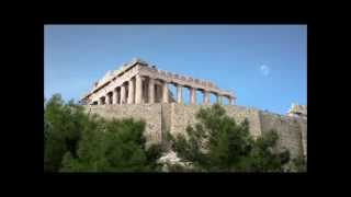 Teaser for  31st EGOS Colloquium July 2--4, 2015, Athens, Greece