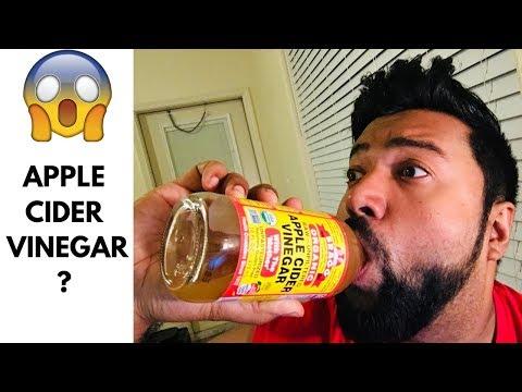 apple-cider-vinegar-benefits-for-fat-loss?
