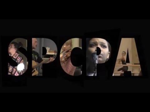 Life @ SPCPA (2017)