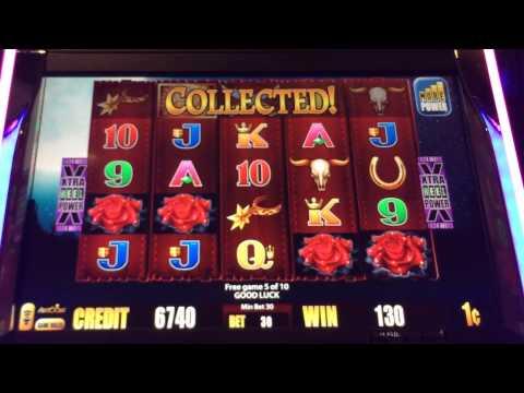 Video Live casino bonus ohne einzahlung