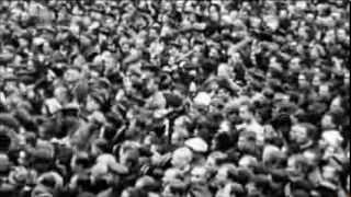 Deutschland vor dem ersten Weltkrieg 1913