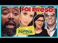 💥BBB19: Família de RODRIGO contrata ADVOGADO de GAGLIASSO + Cantor NAHIN é PRESO após denúncia da EX