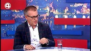 СТЕНД Алексей Кияев от 20 11 2019