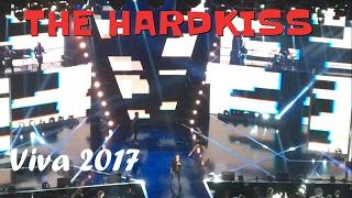 THE HARDKISS - Антарктида / Viva! Самые красивые 2017