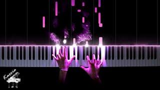 Chopin - Nocturne No.20 in C sharp minor, Op.posth.