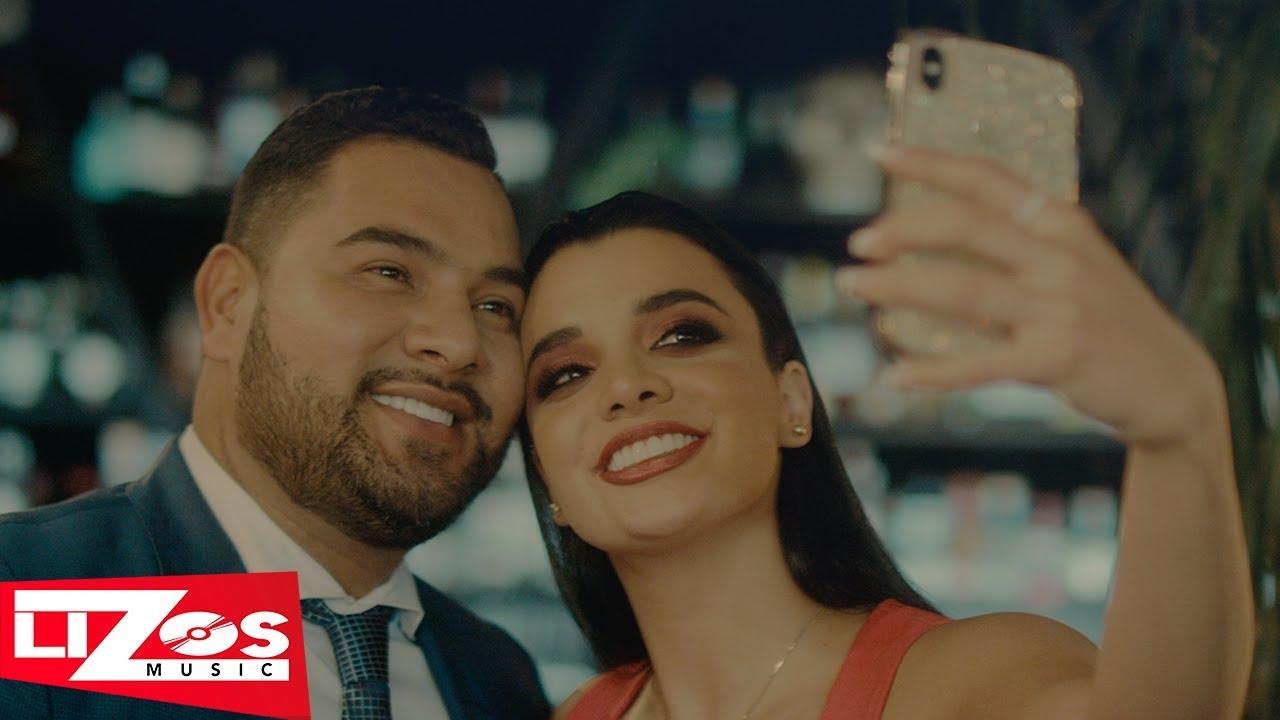 Banda Ms No Elegí Conocerte Video Oficial Youtube