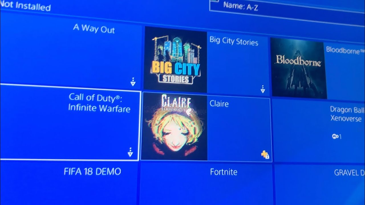 Ps4 Account Login Generator Free Psn Account Generator Secret Revealed Psn Codes And Ps4 Games For Free