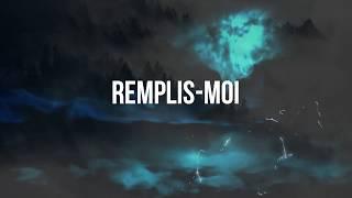 Pentecôte Pt. 2 - Elior Tay ft Hervé Kumingi, Debbie Bk & Jonathan Monsheny