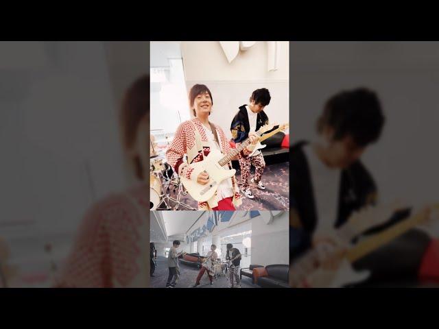 flumpool「その次に」Music Video