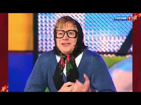 Клип#78. Бесконечный Пазл.Новые Русские Бабки.