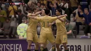 Australia vs New Zeland / Live สด Woman 2018