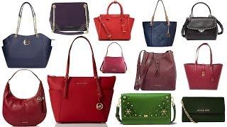 Michael Kors bags for women    Handbags, Crossbody bags, Shoulder bags    MK bag