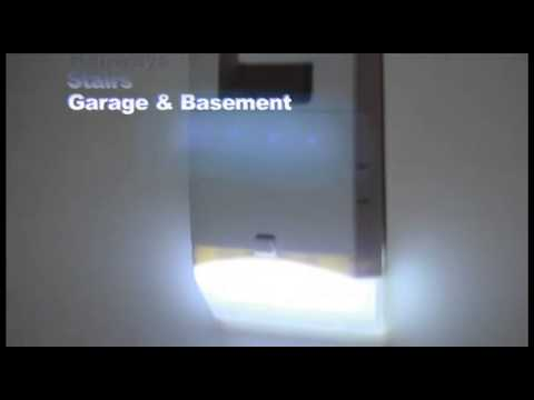 Why You Need Out Light On Automatic Emergency Outage System
