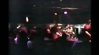 As It Stands Virginia Beach, VA 12/29/90