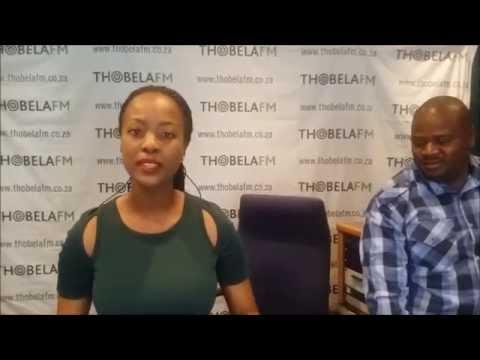 sebasa nkgadimeng introductions