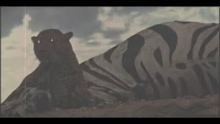 Filme Online 2001 um odisseia