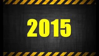 Elite Cup Quiz Challenge 2015 Trailer