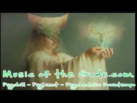Psydub Music and Sacred Bass Music Mix