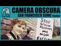 CAMERA OBSCURA - San Francisco Song (25th Elefant Anniversary) [Audio]
