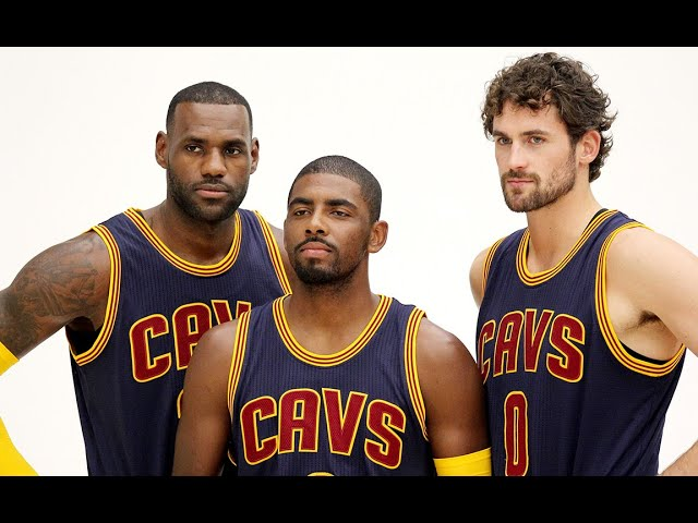 terry-pluto-is-talking-kevin-love-and-the-cleveland-cavaliers