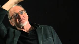 FrightFest 2014 - Robert Englund Discusses The Last Showing