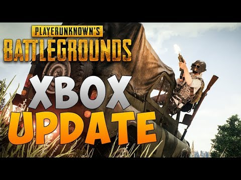 "pubg-xbox-update-patch-notes-""player-unknowns-battlegrounds-update""-pubg-xbox-news"