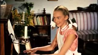 Far til fire og onkel Sofus (1957) - Pigehjerter (Rudi Hansen)
