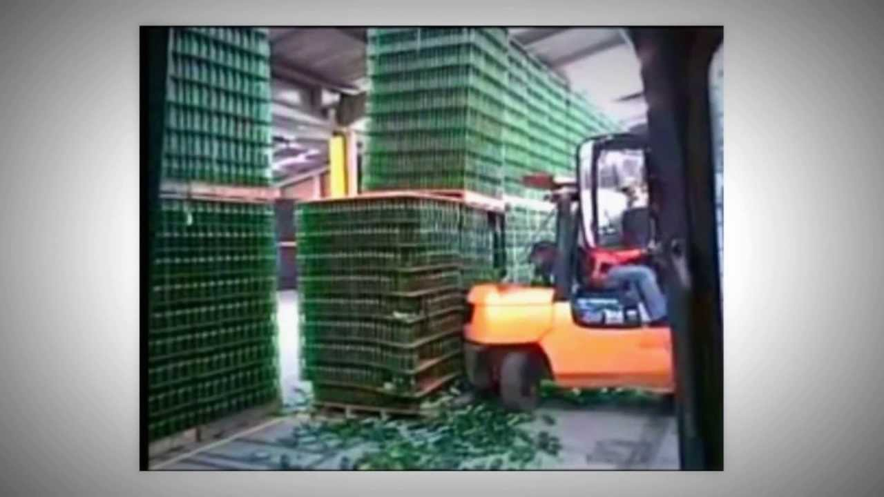 How To Get Osha Forklift Certification Training Ferrari Driving
