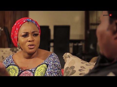 Ibukun Oluwa Latest Yoruba Movie 2017 Drama Starring Liz Dasilva   Murphy Afolabi thumbnail