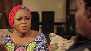 Download Video Ibukun Oluwa Latest Yoruba Movie 2017 Drama Starring Liz Dasilva | Murphy Afolabi MP3 3GP MP4