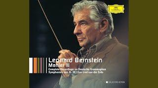Baixar Mahler: Symphony No.10 In F Sharp (Unfinished) - Andante - Adagio
