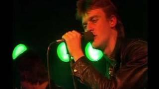 Stars - live at Bombay Rock Winning Hand