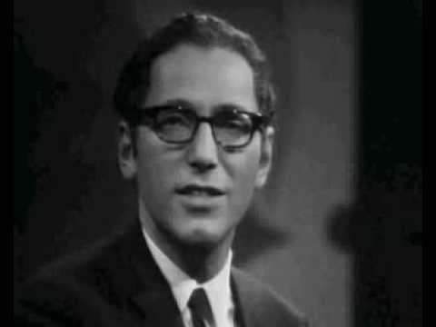 Tom Lehrer Pollution Lyrics and Chords