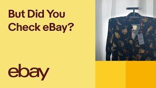 But Did You Check Ebay? | Shane Warne – Ebay Plus 15