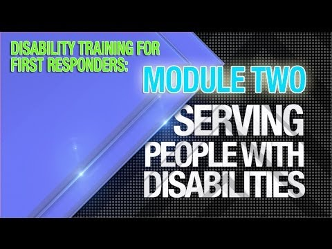 module-2:-blind/visual-impairments-and-service-animals