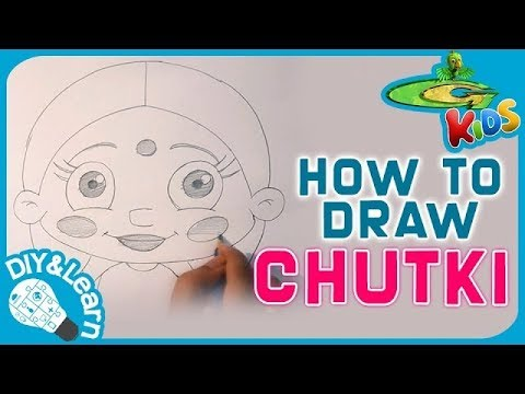 Best Free YouTube Channels For Teaching Yourself How To Draw