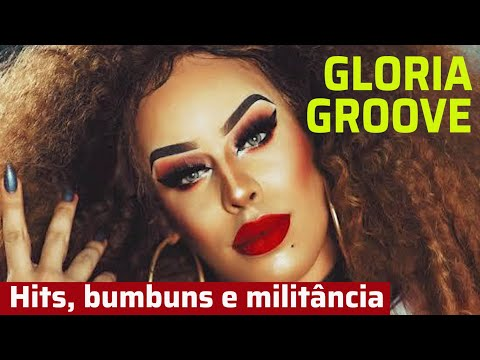 "gloria-groove-analisa-bumbum-de-pabllo:-""passa-confiança"""