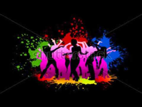 Krewella Enjoy The Ride Vicetone Remix mp3