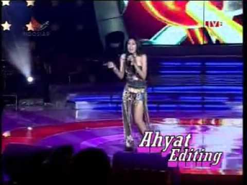 ERI SUSAN JANGAN BUANG WAKTU.mpg - YouTube.FLV