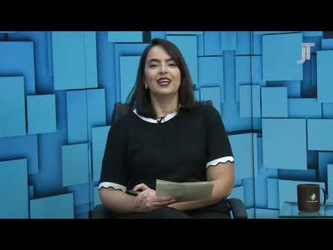 Gardênia Abbad participa de um debate no TRT do Ceará