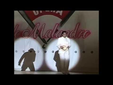 Download 12 - O Meu Amor - Ópera Do Malandro - …