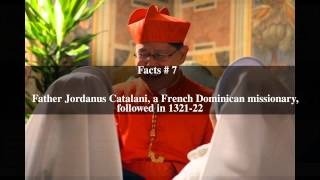 Video Christianity in Asia Top # 16 Facts download MP3, 3GP, MP4, WEBM, AVI, FLV April 2018