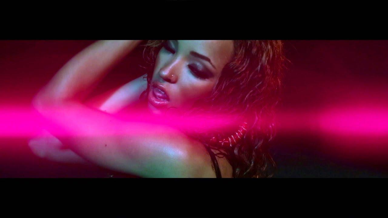 tinashe-ecstasy-official-video-tinashe