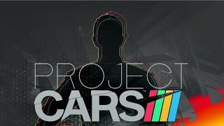 GG - Project CARS - Test-Découverte