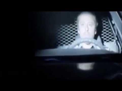 Extraterrestrial(2014) - cop scene