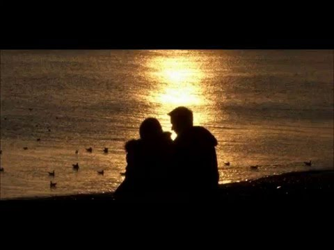 Pieśń ślub - Miłością żyć - śpiew Jolanta Stachyra