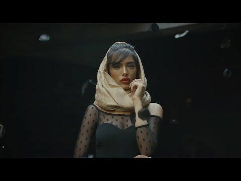 Ay Em - Pamela (Official Video)