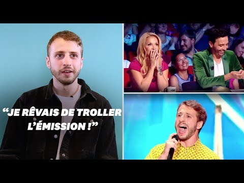 "comment-maxenss-a-piégé-""la-france-a-un-incroyable-talent""-sur-m6"