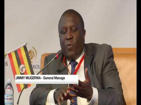 Uganda-China Forum: VP Ssekandi hails Asian giant as key Development partner